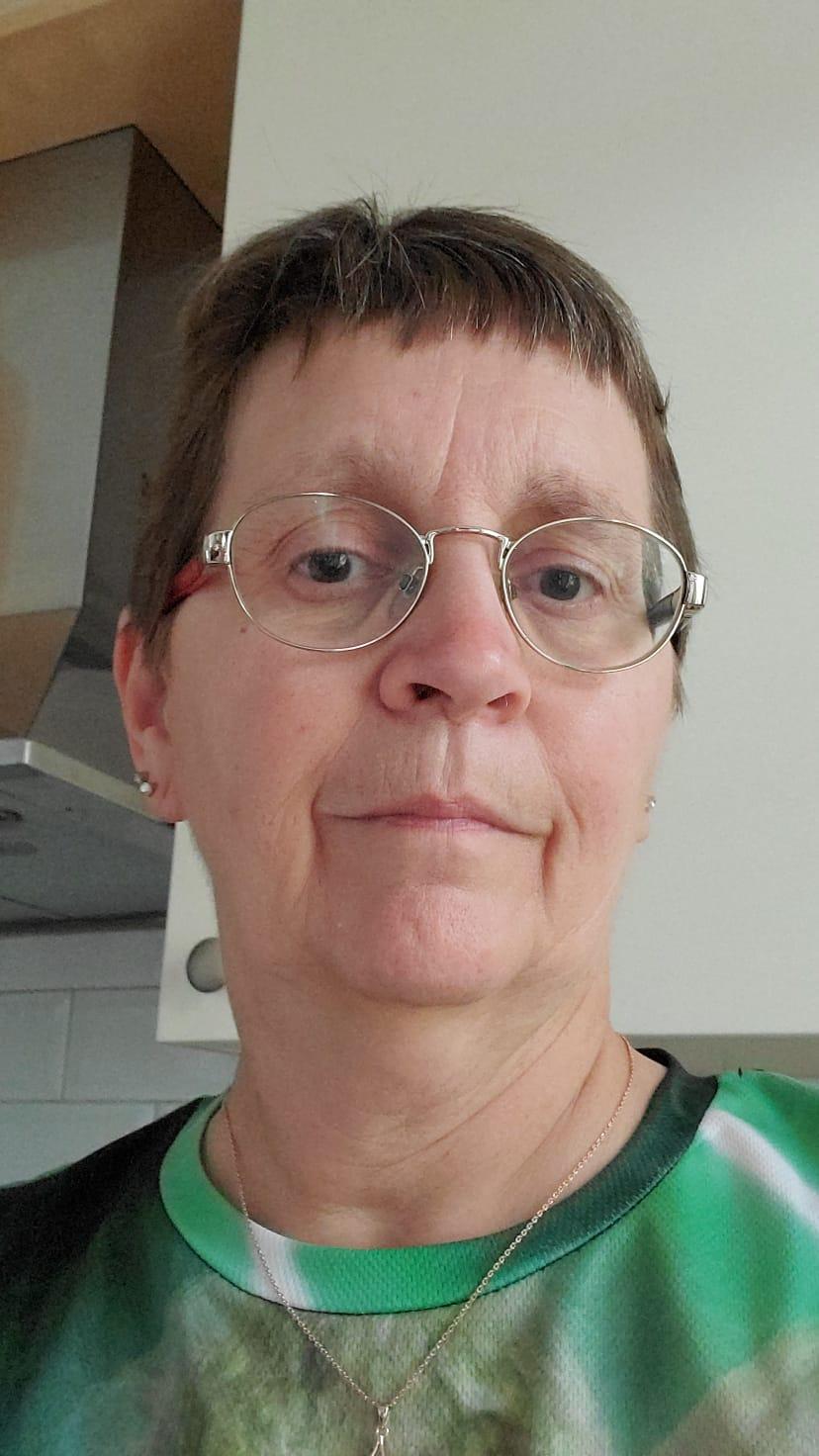 Carola Robeerts