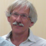Giel Schneiders