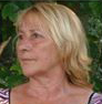 Jeanny Schuttinga-Schols