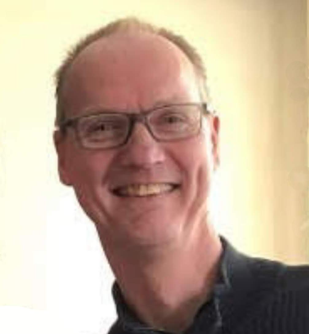 Mark Brugel