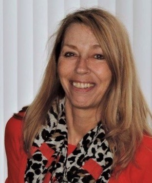 Monique Nieling