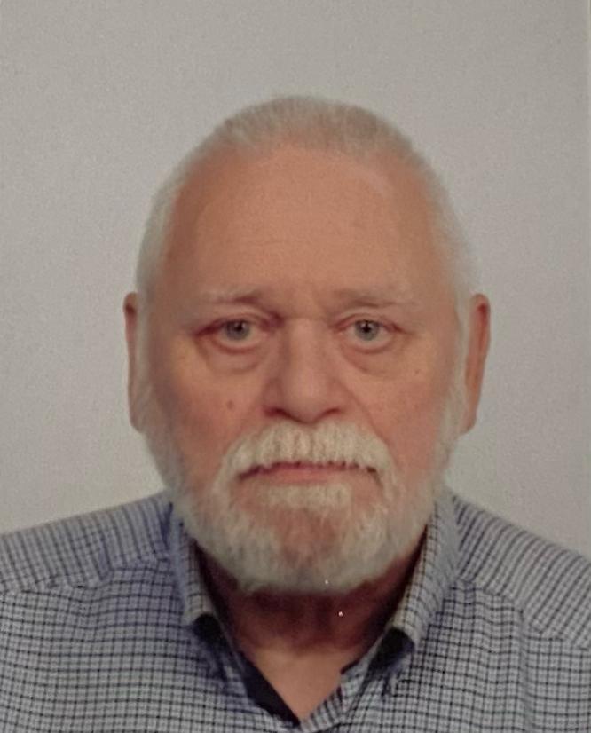 Pierre Lebon