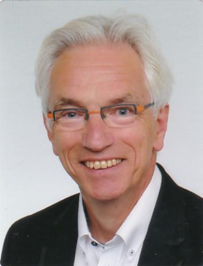 Pierre Rietrae