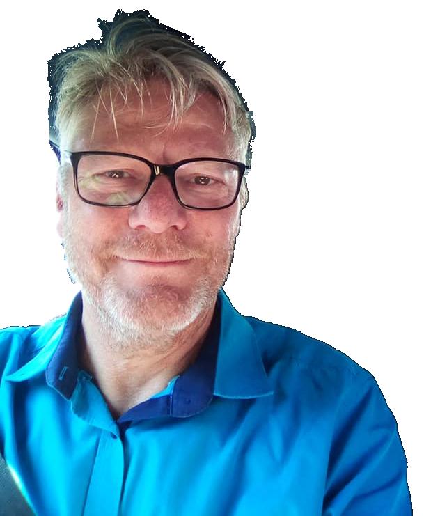 Wim Krings